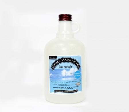 Newsky Aroma Massage Oil Relaxing 1,800 ml
