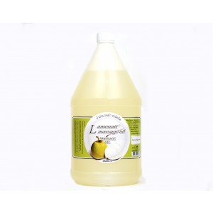 Lamenatt Massage Oil 3600 ml