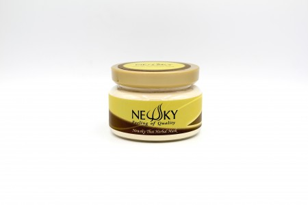 Newsky Thai Herbal Mask  250 gram