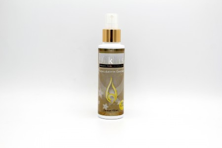 9'Skills Herbal Spray 150 ml.