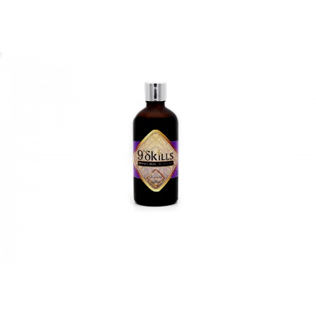 9'skills Fragrance diffuser Lady of the night 100 ml.
