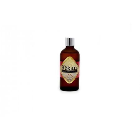 9'skills Fragrance diffuser Rose 100 ml.