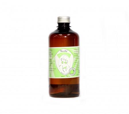 Newsky Body Skin Care Oil (coconut) 450 ml