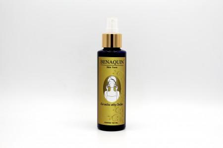 Benaquin Rejunevate Skin Tonic 120 ml.