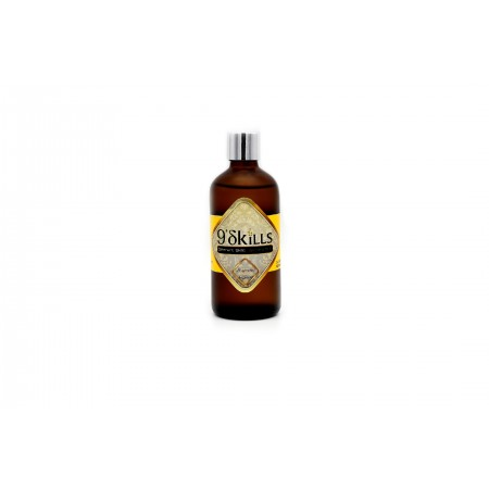 9'skills Fragrance diffuser Wild Lilly100 ml.