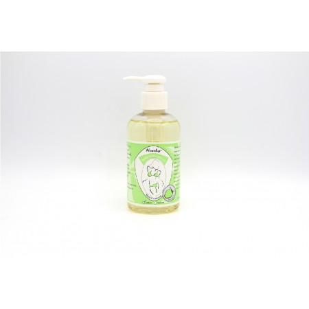 Newsky Body Skin Care Oil (coconut)  250 ml
