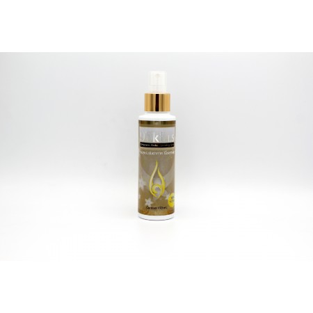 9'Skills Herbal Spray 150 ml.