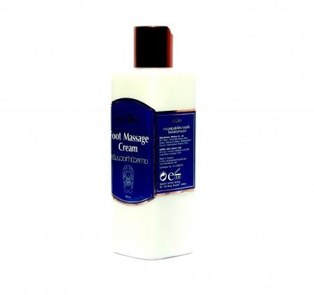 Newsky Foot Massage Cream 250ml