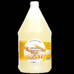 Lamenatt Massage Oil (Rice Milk) 3600ml