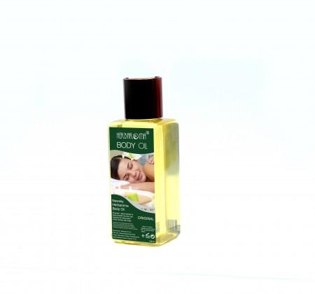 Newsky Herbaroma Oil (Original) 120ml