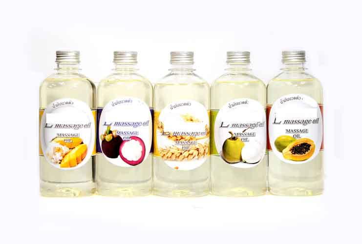 น้ำมันนวดตัว, น้ำมันสปา, น้ำมันนวด, น้ำมันอโรม่า, น้ำมันนวดอะไรดี, นวดออย, น้ำมันไพล, น้ำมันมะพร้าวนวดตัว, น้ำมันสมุนไพร, massage oil, massageoil, best massage oil, aroma oil, aroma massage, massge oil, oil massge, body massage, นวดตัว, นวดผ่อนคลาย, น้ำมันนวดผ่อนคลาย, น้ำมันมะพร้าว, น้ำมันนวดธรรมชาติ, natural massage oil, organic massage oil, น้ำมันนวดออแกนิค, น้ำมันนวดออแกนิก, น้ำมันหอมระเหย, essential oil, pure essential oil, น้ำมันหอมระเหยธรรมชาติ, นวดวัดโพธิ์, น้ำมันนวดวัดโพธิ์, วาตะโพ