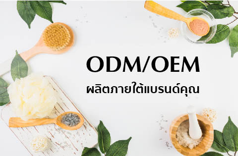 ODM OEM Spa massage product